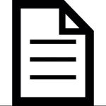 documento-doblado_318-44340