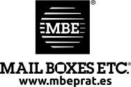logo MBE Prat.jpg