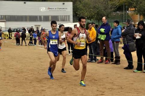 Foto Pau García