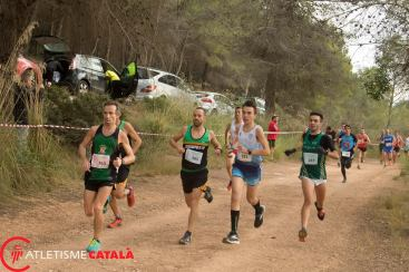 Fotos by Atletisme Català