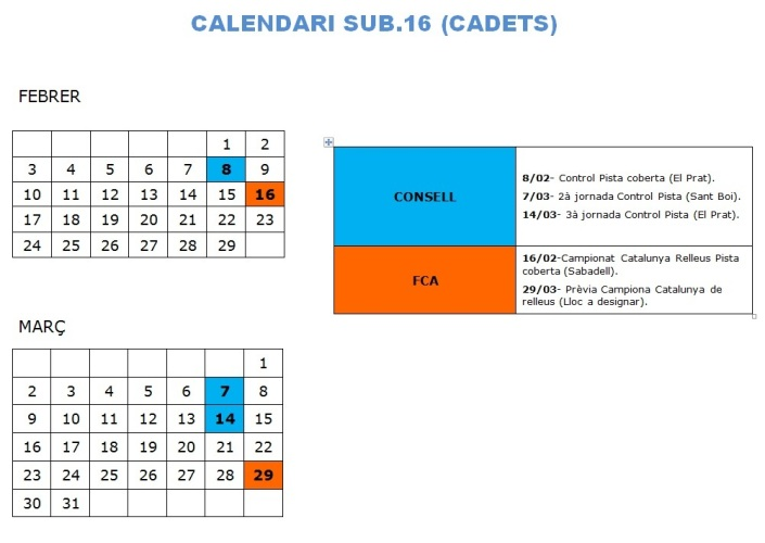 CADETS_SUB. 16
